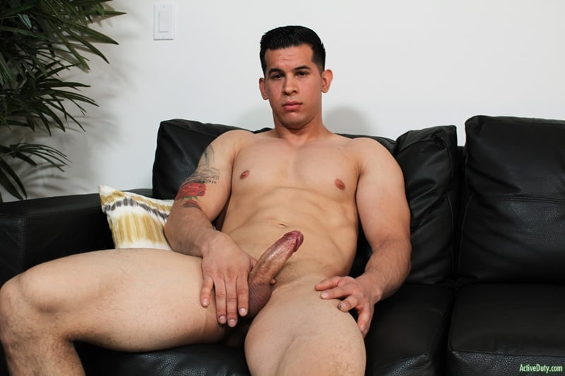 Men for Men Blog ActiveDuty-gay-porn-Hot-young-muscled-dude-sex-pics-RJ-jerks-huge-cock-massive-load-cum-001-gallery-video-photo Hot young muscled dude RJ jerks his huge cock to a massive load of cum Active Duty  nude men naked men naked man hot-naked-men ActiveDuty Tube ActiveDuty Torrent Active Duty RJ tumblr Active Duty RJ tube Active Duty RJ torrent Active Duty RJ pornstar Active Duty RJ porno Active Duty RJ porn Active Duty RJ penis Active Duty RJ nude Active Duty RJ naked Active Duty RJ myvidster Active Duty RJ gay pornstar Active Duty RJ gay porn Active Duty RJ gay Active Duty RJ gallery Active Duty RJ fucking Active Duty RJ cock Active Duty RJ bottom Active Duty RJ blogspot Active Duty RJ ass Active Duty RJ