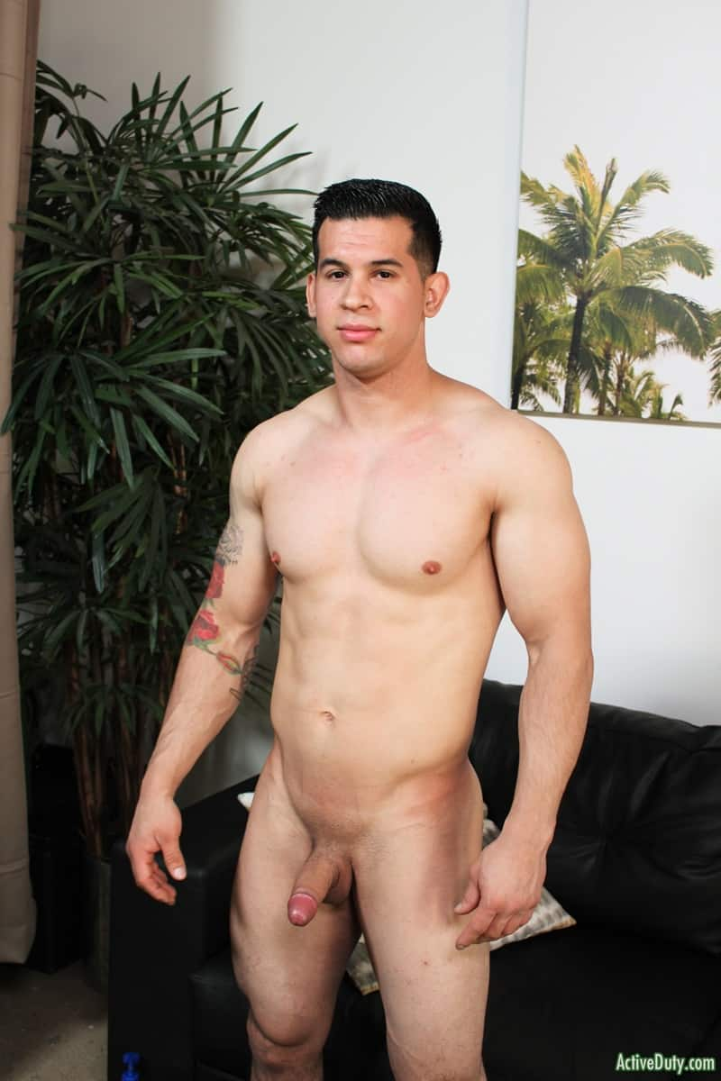 Men for Men Blog ActiveDuty-gay-porn-Hot-young-muscled-dude-sex-pics-RJ-jerks-huge-cock-massive-load-cum-007-gallery-video-photo Hot young muscled dude RJ jerks his huge cock to a massive load of cum Active Duty  nude men naked men naked man hot-naked-men ActiveDuty Tube ActiveDuty Torrent Active Duty RJ tumblr Active Duty RJ tube Active Duty RJ torrent Active Duty RJ pornstar Active Duty RJ porno Active Duty RJ porn Active Duty RJ penis Active Duty RJ nude Active Duty RJ naked Active Duty RJ myvidster Active Duty RJ gay pornstar Active Duty RJ gay porn Active Duty RJ gay Active Duty RJ gallery Active Duty RJ fucking Active Duty RJ cock Active Duty RJ bottom Active Duty RJ blogspot Active Duty RJ ass Active Duty RJ