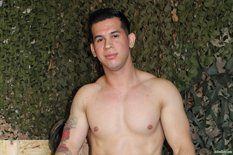 Men for Men Blog ActiveDuty-gay-porn-Hot-young-muscled-dude-sex-pics-RJ-jerks-huge-cock-massive-load-cum-015-gallery-video-photo Hot young muscled dude RJ jerks his huge cock to a massive load of cum Active Duty  nude men naked men naked man hot-naked-men ActiveDuty Tube ActiveDuty Torrent Active Duty RJ tumblr Active Duty RJ tube Active Duty RJ torrent Active Duty RJ pornstar Active Duty RJ porno Active Duty RJ porn Active Duty RJ penis Active Duty RJ nude Active Duty RJ naked Active Duty RJ myvidster Active Duty RJ gay pornstar Active Duty RJ gay porn Active Duty RJ gay Active Duty RJ gallery Active Duty RJ fucking Active Duty RJ cock Active Duty RJ bottom Active Duty RJ blogspot Active Duty RJ ass Active Duty RJ