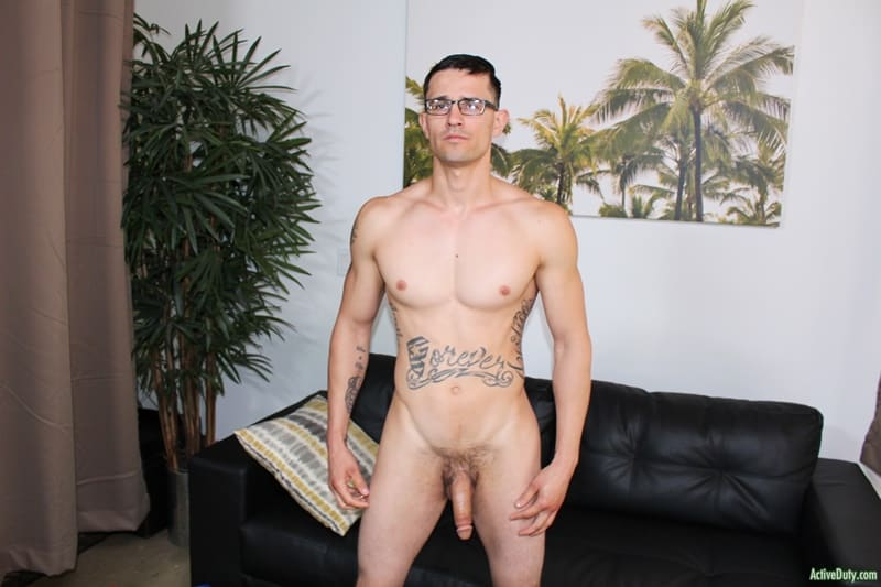 Men for Men Blog ActiveDuty-gay-porn-sexy-young-naked-Army-stud-sex-pics-Woody-Johnson-jerks-fat-cock-001-gallery-video-photo Sexy young Army stud Woody Johnson jerks his fat cock to a massive load of hot boy cum Active Duty  Woody Johnson tumblr Woody Johnson tube Woody Johnson torrent Woody Johnson pornstar Woody Johnson porno Woody Johnson porn Woody Johnson penis Woody Johnson nude Woody Johnson naked Woody Johnson myvidster Woody Johnson gay pornstar Woody Johnson gay porn Woody Johnson gay Woody Johnson gallery Woody Johnson fucking Woody Johnson cock Woody Johnson bottom Woody Johnson blogspot Woody Johnson ass Woody Johnson ActiveDuty com nude ActiveDuty naked man naked ActiveDuty hot naked ActiveDuty ActiveDuty Woody Johnson ActiveDuty Tube ActiveDuty Torrent activeduty com