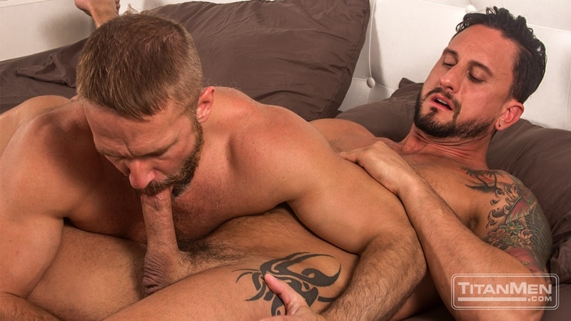 Men for Men Blog TitanMen-gay-porn-hot-muscle-hunk-huge-cock-fucks-sex-pics-Dakota-Rivers-Dirk-Caber-hairy-asshole-001-gallery-video-photo Hot muscle hunk Dakota Rivers' huge cock fucks Dirk Caber's hairy asshole Titan Men  Video titanmen.com TitanMen Tube TitanMen Torrent TitanMen Dirk Caber TitanMen Dakota Rivers TitanMen titan men Porn Gay nude TitanMen naked TitanMen naked man Men hot naked TitanMen Hot Gay Porn Gay Porn Videos Gay Porn Tube Gay Porn Blog Free Gay Porn Videos Free Gay Porn Dirk Caber tumblr Dirk Caber tube Dirk Caber torrent Dirk Caber TitanMen com Dirk Caber pornstar Dirk Caber porno Dirk Caber porn Dirk Caber Penis Dirk Caber nude Dirk Caber naked Dirk Caber myvidster Dirk Caber gay pornstar Dirk Caber gay porn Dirk Caber gay Dirk Caber gallery Dirk Caber fucking Dirk Caber Cock Dirk Caber bottom Dirk Caber blogspot Dirk Caber ass Dakota Rivers tumblr Dakota Rivers tube Dakota Rivers torrent Dakota Rivers TitanMen com Dakota Rivers pornstar Dakota Rivers porno Dakota Rivers porn Dakota Rivers penis Dakota Rivers nude Dakota Rivers naked Dakota Rivers myvidster Dakota Rivers gay pornstar Dakota Rivers gay porn Dakota Rivers gay Dakota Rivers gallery Dakota Rivers fucking Dakota Rivers cock Dakota Rivers bottom Dakota Rivers blogspot Dakota Rivers ass