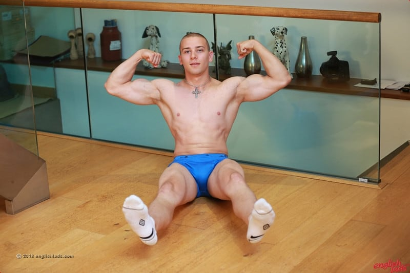 Men for Men Blog EnglishLads-Straight-dude-Martin-Ivanov-strips-naked-strokes-8-inch-uncut-cock-huge-cum-explosion-001-gay-porn-pictures-gallery Straight dude Martin Ivanov strips naked and strokes his 8 inch uncut cock to a huge cum explosion English Lads  xvideos xtube waybig Video sexy naked englishman redtube Porn Gay nude EnglishLads nude english boys nude english nude boys english naked man naked EnglishLads naked english men naked english lads naked english guys naked english boy blog Martin Ivanov tumblr Martin Ivanov tube Martin Ivanov torrent Martin Ivanov pornstar Martin Ivanov porno Martin Ivanov porn Martin Ivanov penis Martin Ivanov nude Martin Ivanov naked Martin Ivanov myvidster Martin Ivanov gay pornstar Martin Ivanov gay porn Martin Ivanov gay Martin Ivanov gallery Martin Ivanov fucking Martin Ivanov EnglishLads com Martin Ivanov cock Martin Ivanov bottom Martin Ivanov blogspot Martin Ivanov ass lads huge english boys naked hot naked EnglishLads Hot Gay Porn hot english uk jocks naked ginger english lads naked gayporntube gaydemon Gay Porn Videos Gay Porn Tube Gay Porn Blog gay english porn Free Gay Porn Videos Free Gay Porn englishlads.com EnglishLads Tube EnglishLads Torrent EnglishLads Martin Ivanov englishlads footballer EnglishLads english nude pic english nude boys english naked photo english naked english men nude english man nude fuck english lads nude English Lads english foreskin cum english big cock cute english boys nude hd boy cock englishlads