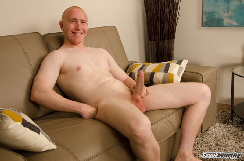 Men for Men Blog Spunkworthy-23-year-old-straight-All-American-hunk-ginger-hair-red-Buzz-solo-8-inch-cock-jack-off-orgasm-001-gay-porn-pics-gallery 23 year old straight All American hunk Buzz gets excited knowing guys will be watching him jack off Spunkworthy  Spunkworthy Tube Spunkworthy torrent Spunkworthy Buzz tumblr Spunkworthy Buzz tube Spunkworthy Buzz torrent Spunkworthy Buzz pornstar Spunkworthy Buzz porno Spunkworthy Buzz porn Spunkworthy Buzz penis Spunkworthy Buzz nude Spunkworthy Buzz naked Spunkworthy Buzz myvidster Spunkworthy Buzz gay pornstar Spunkworthy Buzz gay porn Spunkworthy Buzz gay Spunkworthy Buzz gallery Spunkworthy Buzz fucking Spunkworthy Buzz cock Spunkworthy Buzz bottom Spunkworthy Buzz blogspot Spunkworthy Buzz ass Spunkworthy Buzz nude men naked men naked man hot-naked-men