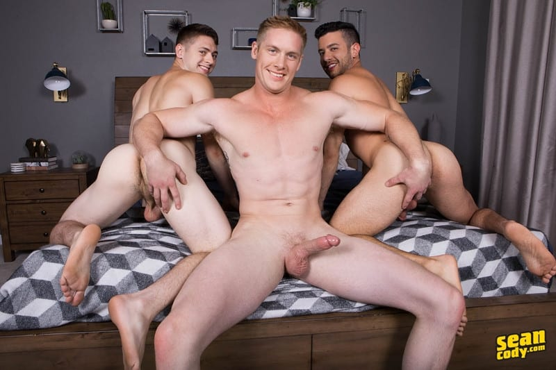 Men for Men Blog SeanCody-Jax-Manny-Lane-bareback-ass-fucking-threesome-big-thick-muscle-dicks-sucking-001-gay-porn-pictures-gallery Jax, Manny and Lane bareback ass fucking threesome Sean Cody SeanCody Tube SeanCody Torrent Sean Cody Manny tumblr Sean Cody Manny tube Sean Cody Manny torrent Sean Cody Manny pornstar Sean Cody Manny porno Sean Cody Manny porn Sean Cody Manny penis Sean Cody Manny nude Sean Cody Manny naked Sean Cody Manny myvidster Sean Cody Manny gay pornstar Sean Cody Manny gay porn Sean Cody Manny gay Sean Cody Manny gallery Sean Cody Manny fucking Sean Cody Manny cock Sean Cody Manny bottom Sean Cody Manny blogspot Sean Cody Manny ass Sean Cody Manny Sean Cody Jax tumblr Sean Cody Jax tube Sean Cody Jax torrent Sean Cody Jax pornstar Sean Cody Jax porno Sean Cody Jax porn Sean Cody Jax penis Sean Cody Jax nude Sean Cody Jax naked Sean Cody Jax myvidster Sean Cody Jax gay pornstar Sean Cody Jax gay porn Sean Cody Jax gay Sean Cody Jax gallery Sean Cody Jax fucking Sean Cody Jax cock Sean Cody Jax bottom Sean Cody Jax blogspot Sean Cody Jax ass Sean Cody Jax nude men naked men naked man hot-naked-men