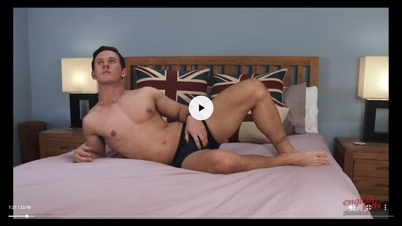 Men for Men Blog Callum-McCay-Naked-rugby-player-strip-naked-sexy-body-jerking-big-uncut-cock-EnglishLads-012-gay-porn-pictures-gallery Naked rugby player Callum McCay enjoys stripping naked showing off his sexy body and jerking his big uncut cock English Lads