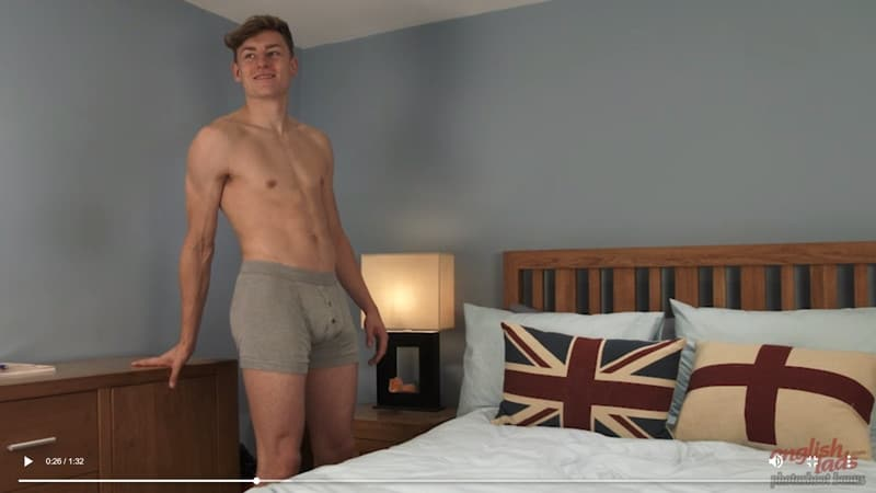 Men for Men Blog Martin-Aspey-muscle-dude-sexy-naked-sportsman-ripped-body-huge-uncut-cock-jerks-EnglishLads-005-gay-porn-pics-gallery Super sexy naked sportsman Martin Aspey shows off his ripped body and huge uncut cock as he jerks English Lads