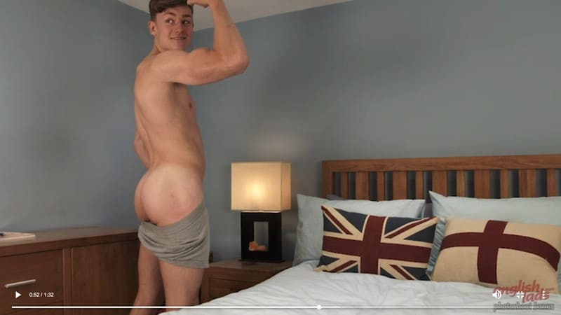 Men for Men Blog Martin-Aspey-muscle-dude-sexy-naked-sportsman-ripped-body-huge-uncut-cock-jerks-EnglishLads-013-gay-porn-pics-gallery Super sexy naked sportsman Martin Aspey shows off his ripped body and huge uncut cock as he jerks English Lads