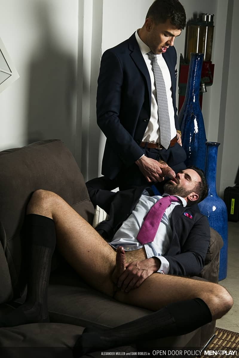Suited-gents-fucking-Dani-Robles-hot-muscled-asshole-fucking-anal-Alexander-Muller-huge-cock-MenatPlay-002-Gay-Porn-Pics