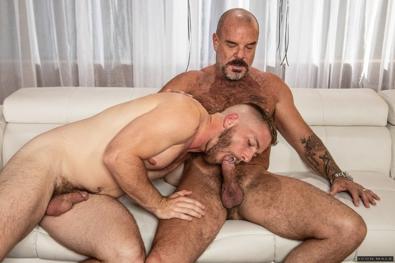 Hairy-hunks-Jack-Dyer-Scott-Riley-big-cock-hardcore-anal-fucking-IconMale-001-gay-porn-pictures-gallery