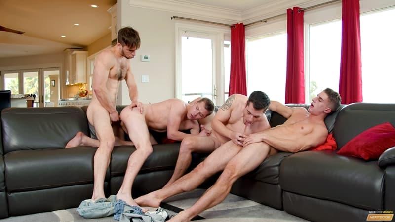 Roomies-Elye-Black-Princeton-Price-hardcore-gay-sex-orgy-Donte-Thick-Zane-Williams-NextDoorBuddies-002-Gay-Porn-Pics