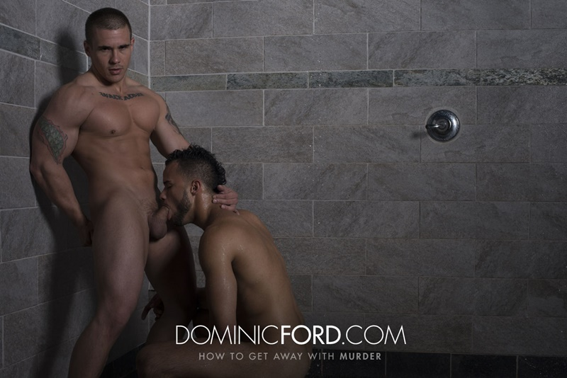DominicFord-hot-naked-ripped-big-muscle-men-Adam-Bryant-Javier-Cruz-huge-dick-fucking-anal-bubble-butt-asshole-muscled-dudes-rimming-001-gay-porn-sex-gallery-pics-video-photo
