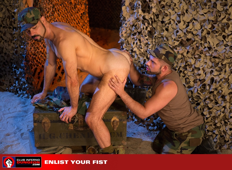 ClubInfernoDungeon-Dolan-Wolf-Alessandro-Del-Toro-soldier-uniform-anal-assplay-forearm-up-his-butt-hole-fisting-asshole-giant-uncut-cock-001-tube-download-torrent-gallery-photo