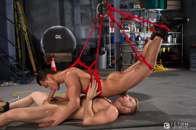 fistingcentral-rope-tied-naked-young-muscle-dudes-eli-lewis-jerks-cock-brian-bonds-sub-tight-anal-hole-ass-fucking-rimming-001-gay-porn-sex-gallery-pics-video-photo