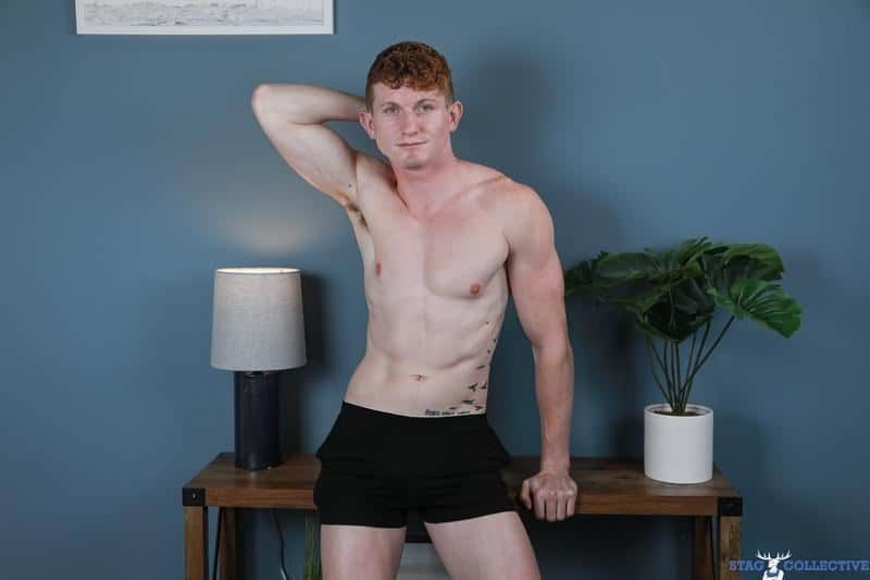 Sexy young stud Max Lorde hot hole bare fucked hot ripped muscle dude Elijah Wilde huge dick 3 gay porn pics - Sexy young stud Max Lorde's hot hole bare fucked by hot ripped muscle dude Elijah Wilde's huge dick
