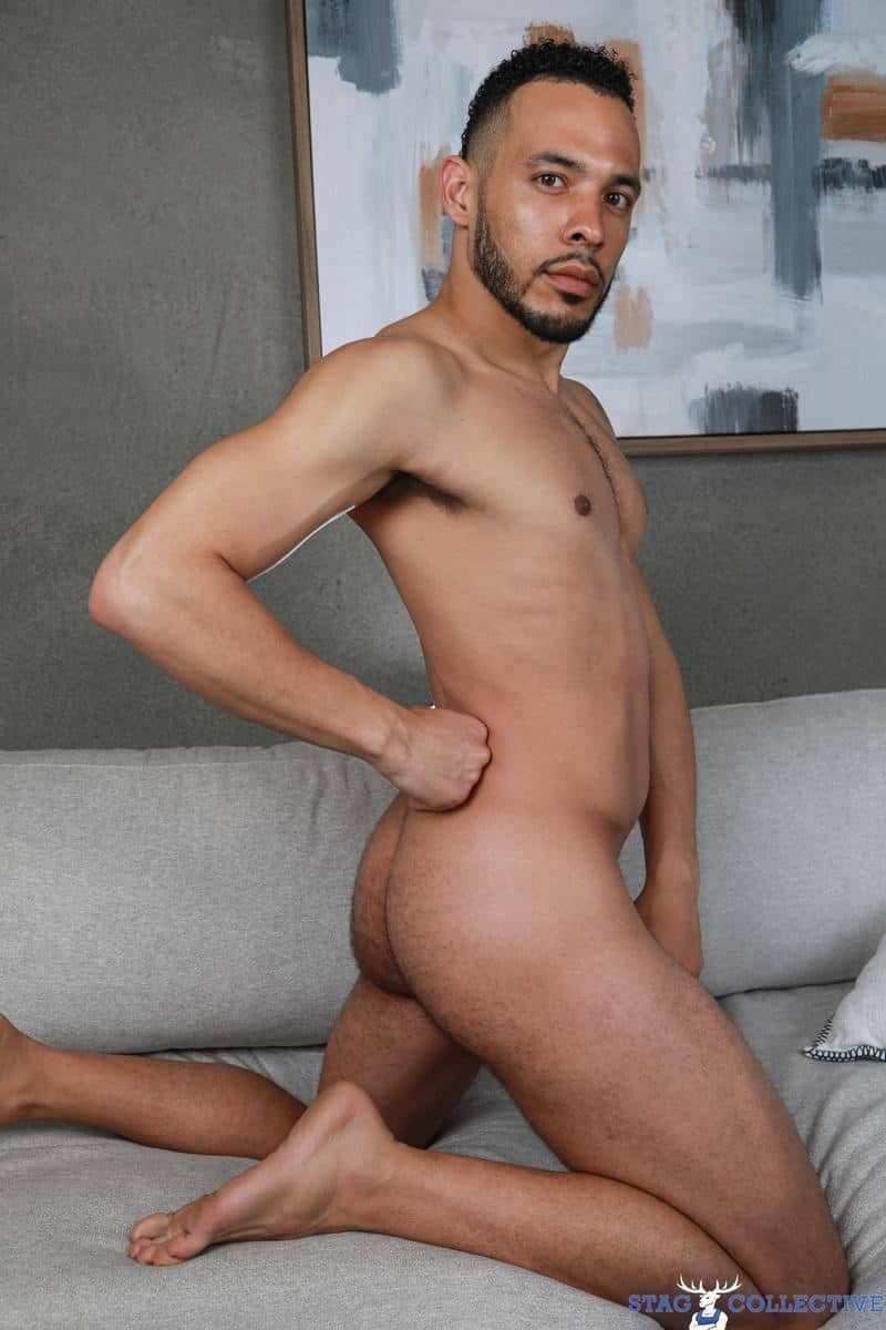 Sexy young stud Max Lorde hot hole bare fucked hot ripped muscle dude Elijah Wilde huge dick 6 gay porn pics - Sexy young stud Max Lorde's hot hole bare fucked by hot ripped muscle dude Elijah Wilde's huge dick